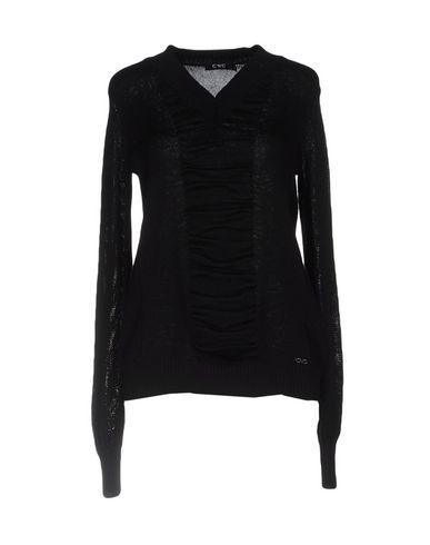 COSTUME NATIONAL Pullover femme