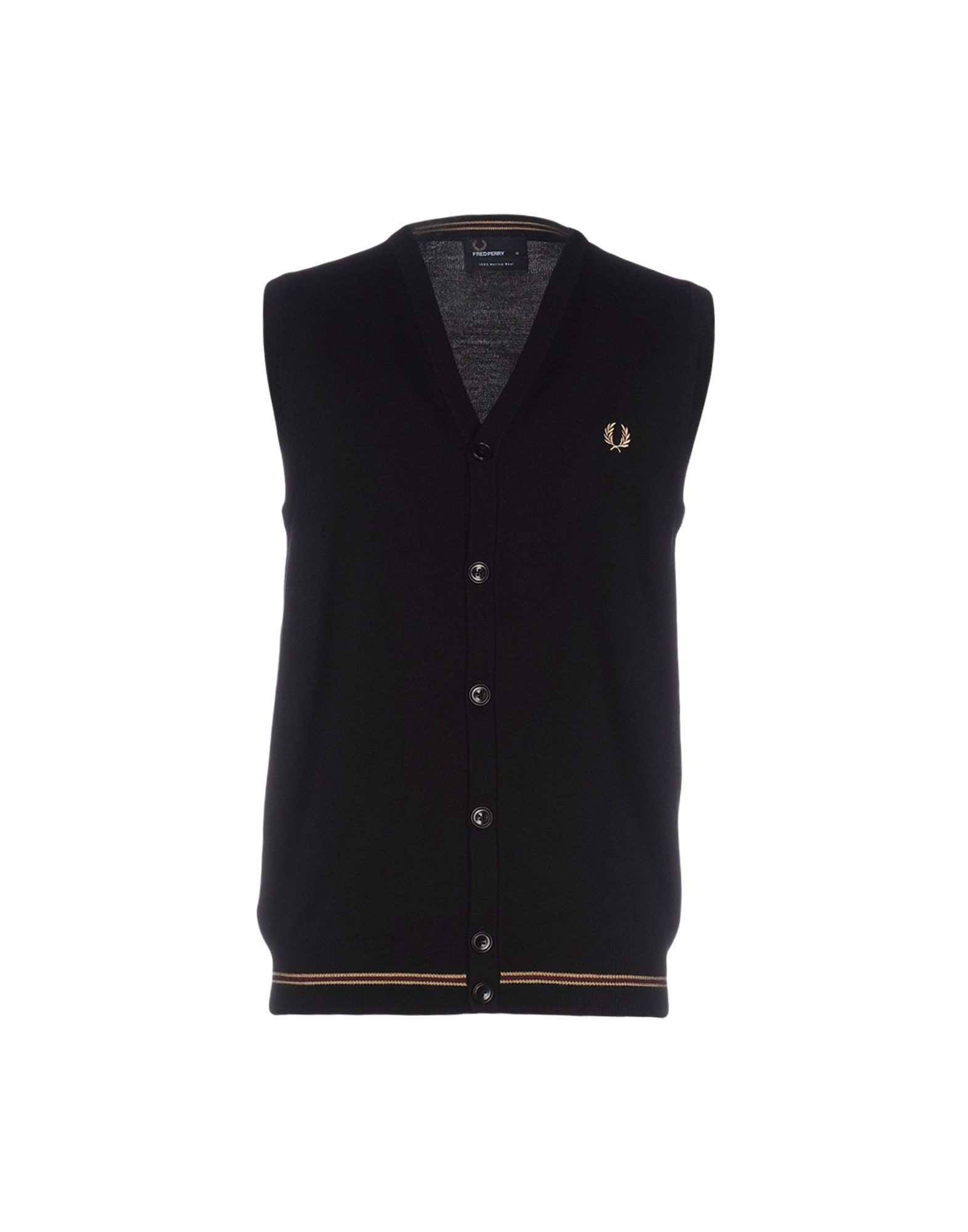 FRED PERRY Кардиган fred perry кардиган