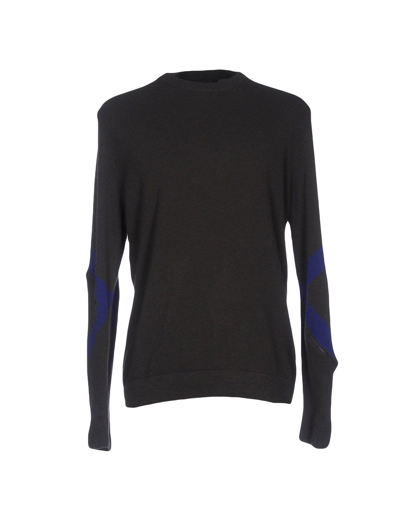 DANIELE FIESOLI Свитер daniele fiesoli свитер