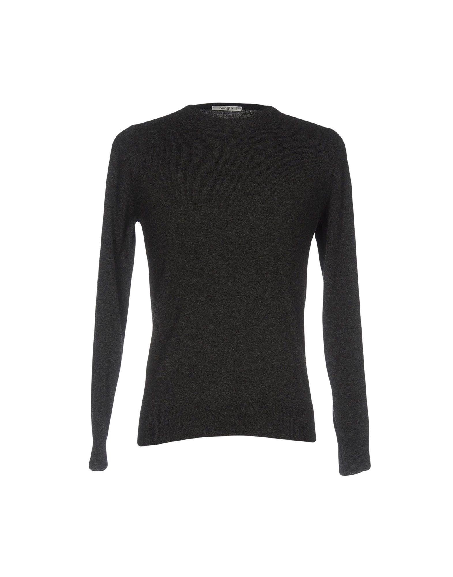 ФОТО kangra cashmere свитер