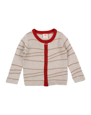 Foto AMERICAN OUTFITTERS Cardigan bambino