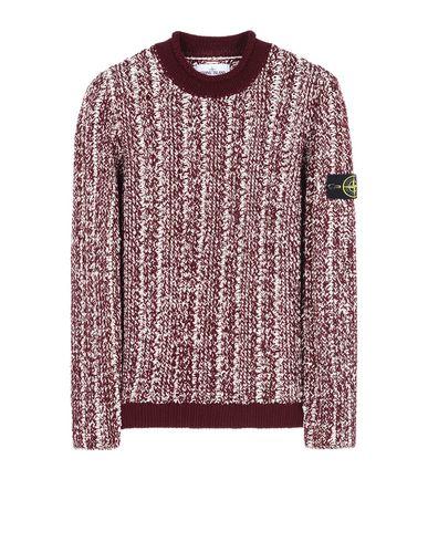 STONE ISLAND Sweater 556B3