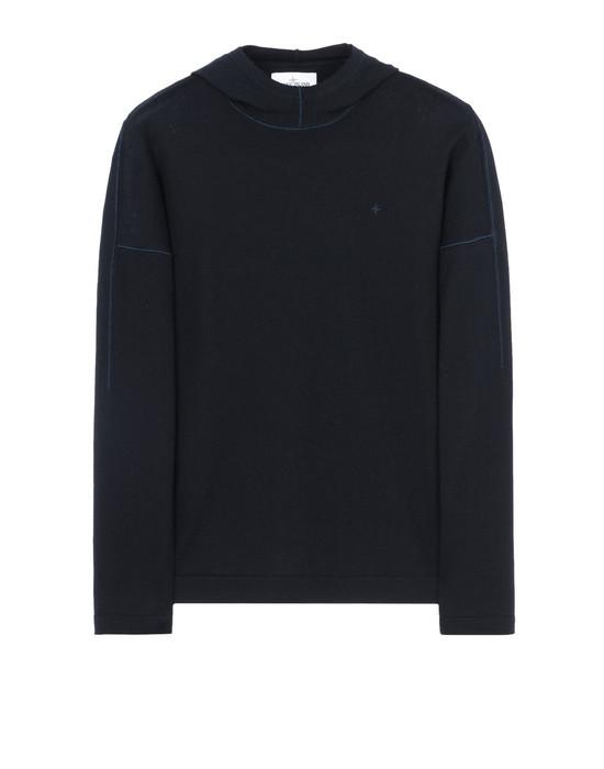 STONE ISLAND Sweater 520C4