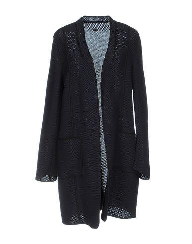 Легкое пальто ELIE TAHARI 39750520OR