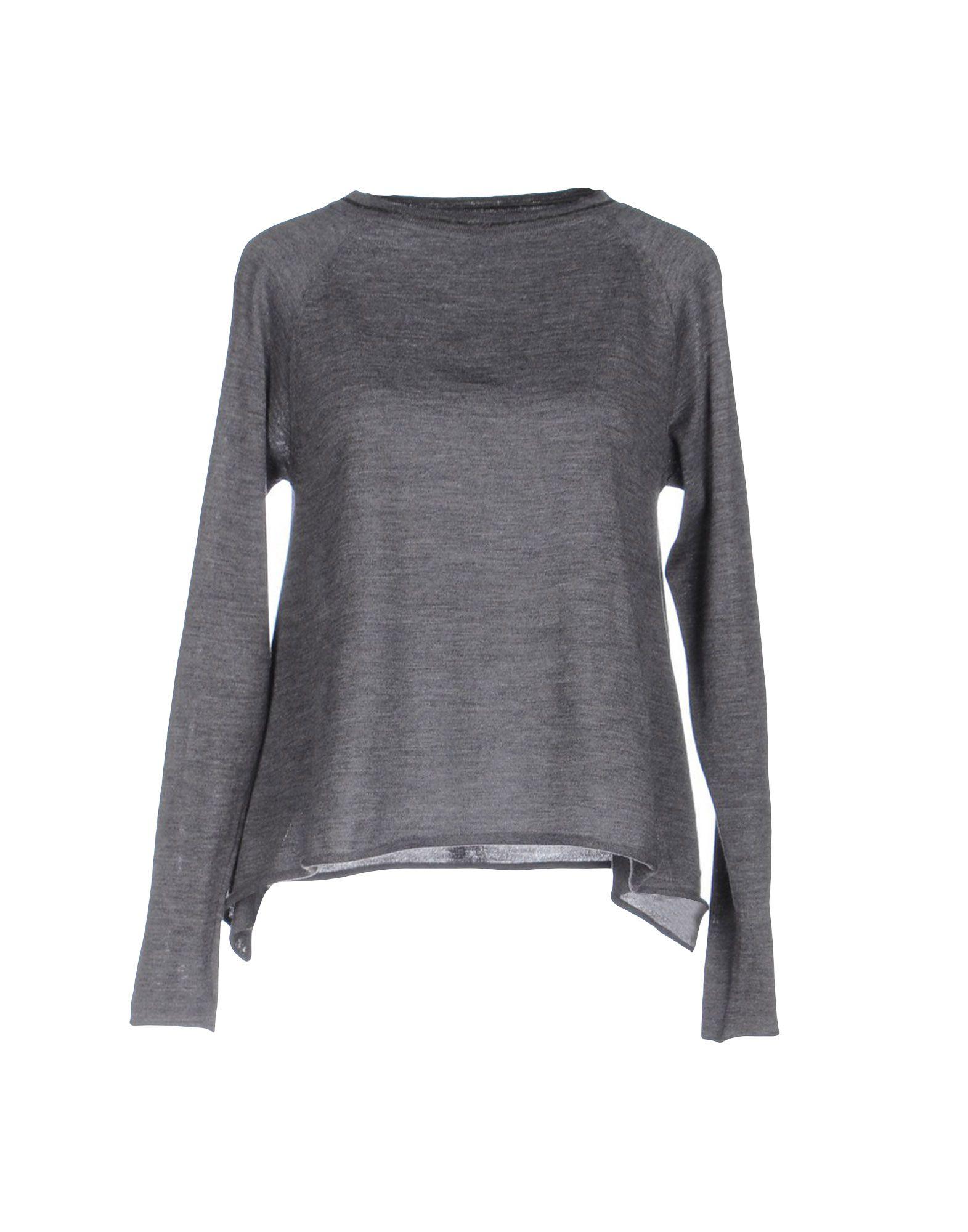 BALLANTYNE Sweaters - Item 39750553