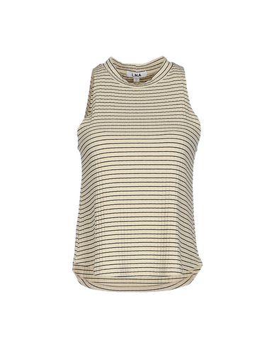 LNA T-shirt femme