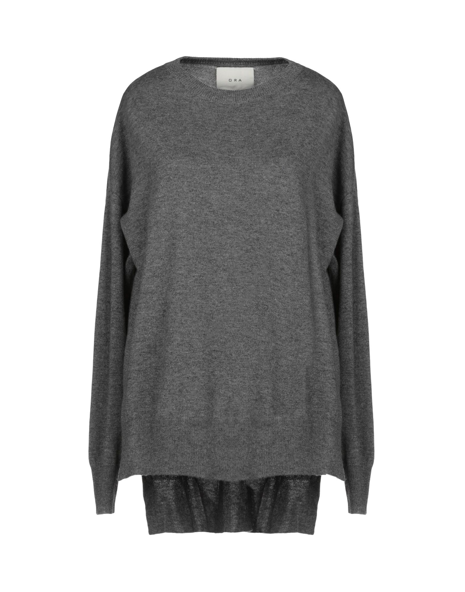 ORA Свитер ora свитер
