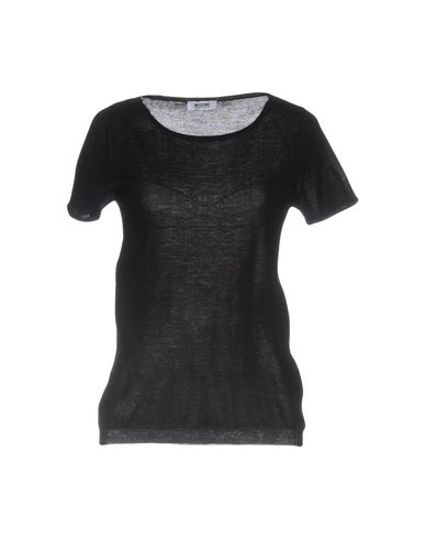 MOSCHINO CHEAP AND CHIC Pullover femme