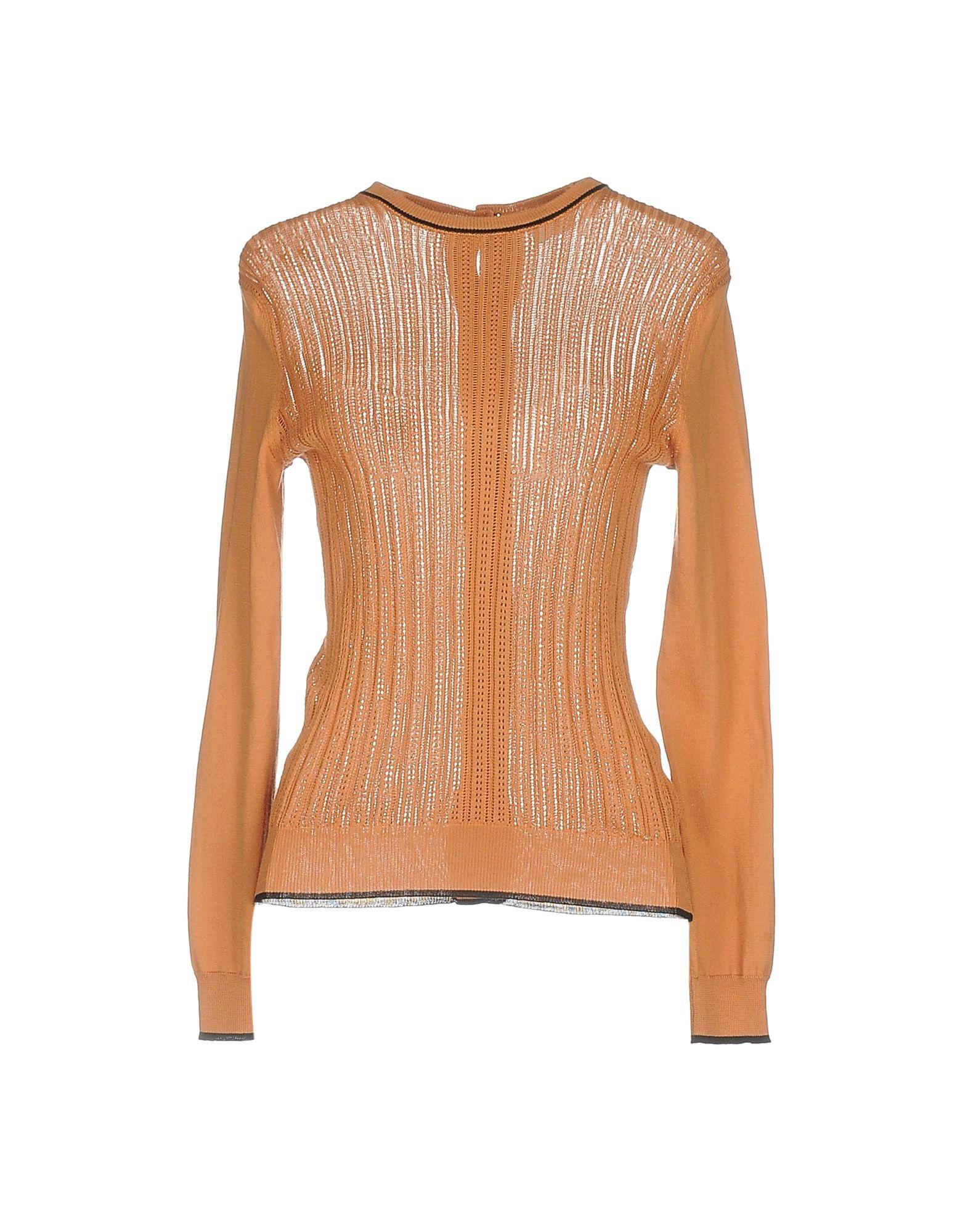 PEUTEREY Кардиган органайзер для хранения одежды homsu basic универсальный подвесной 24 х 18 5 х 9 5 см