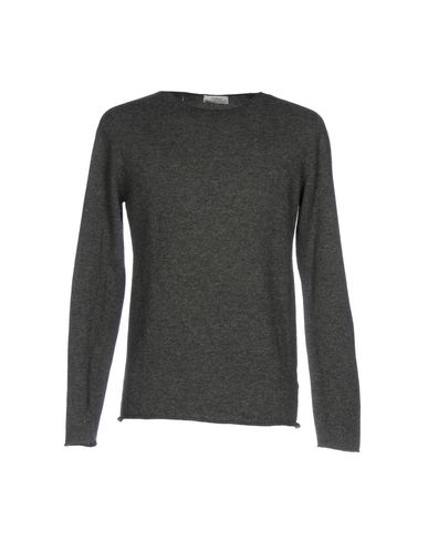 AUTHENTIC ORIGINAL VINTAGE STYLE Pullover homme