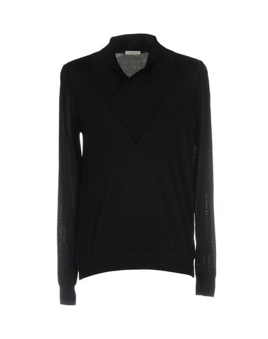 PAOLO PECORA Pullover homme