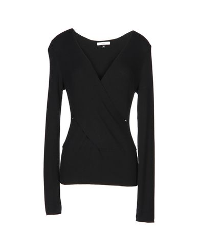 TOME Pullover femme