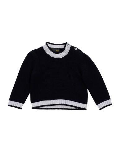 pullover enfant