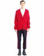 LANVIN Knitwear & Jumpers Man KNIT CARDIGAN f