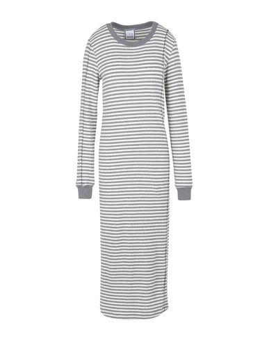 Платье длиной 3/4 от C.Y.H. CLAP YOUR HAND