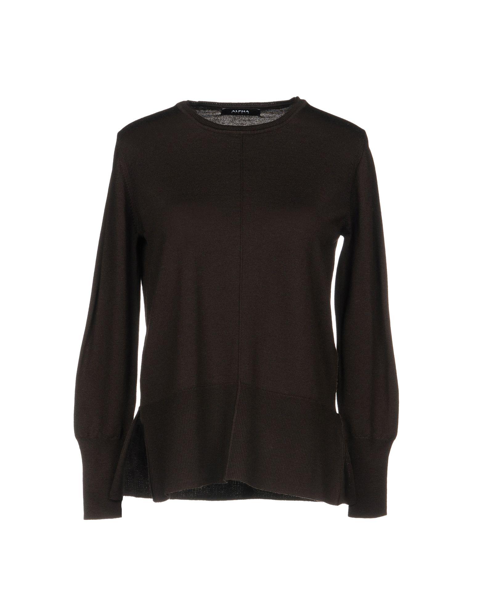 ФОТО alpha studio свитер