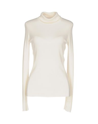 DIANE VON FURSTENBERG KNITWEAR Turtlenecks Women