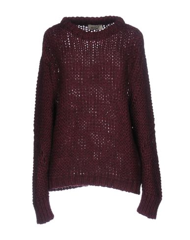 KI6? WHO ARE YOU? Pullover femme