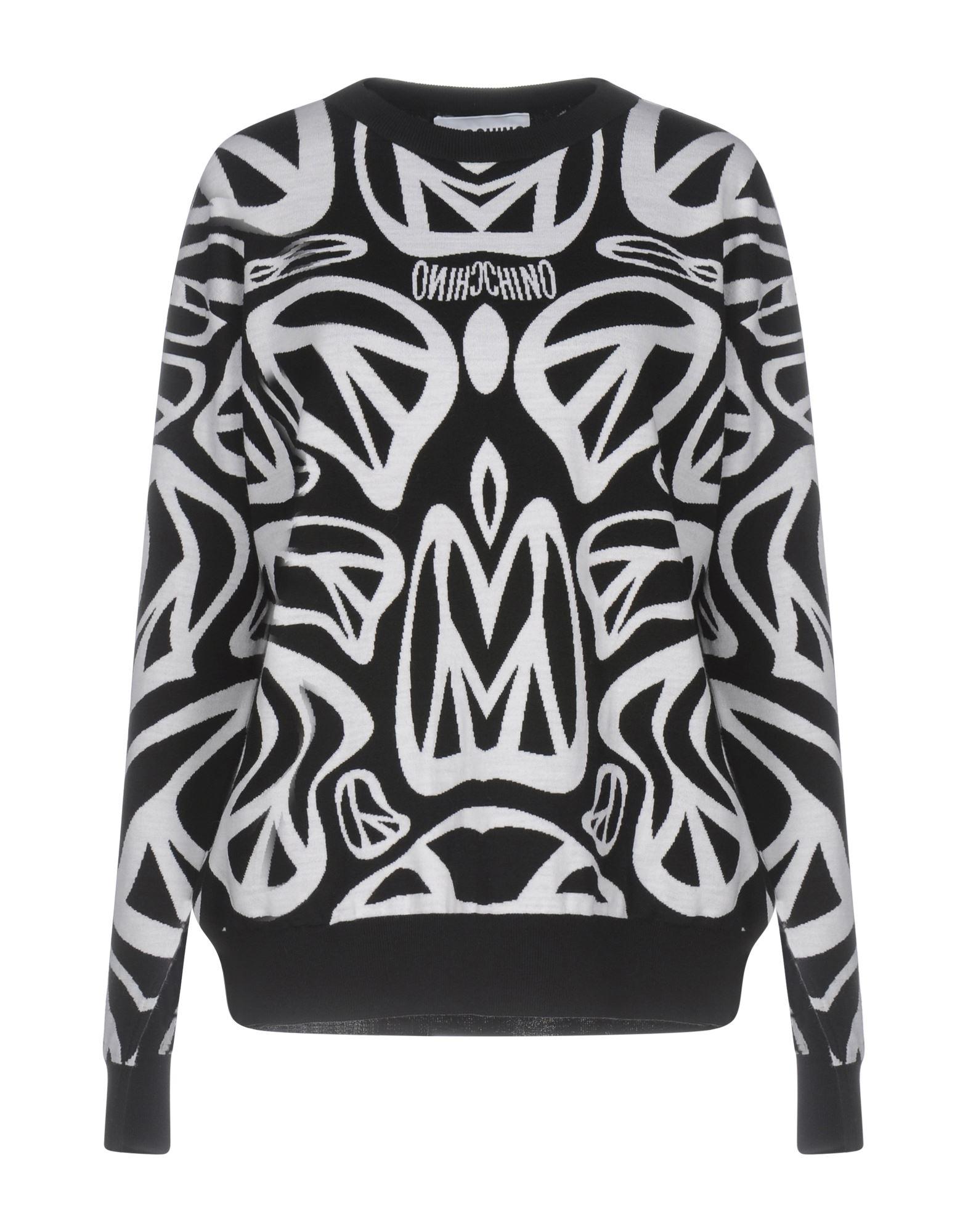 мужской свитер купить в туле