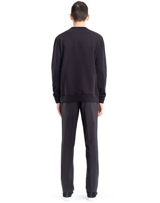 """LANVIN """"SPIDER"""" SWEATSHIRT Knitwear & Sweaters U d"""