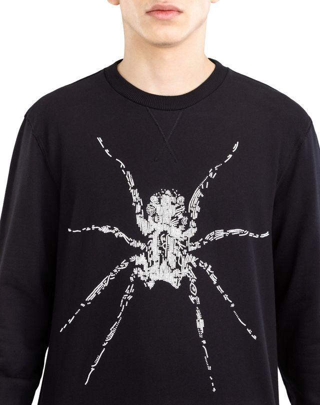 """LANVIN """"SPIDER"""" SWEATSHIRT Knitwear & Sweaters U a"""