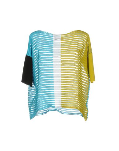 PAOLO ERRICO Pullover femme