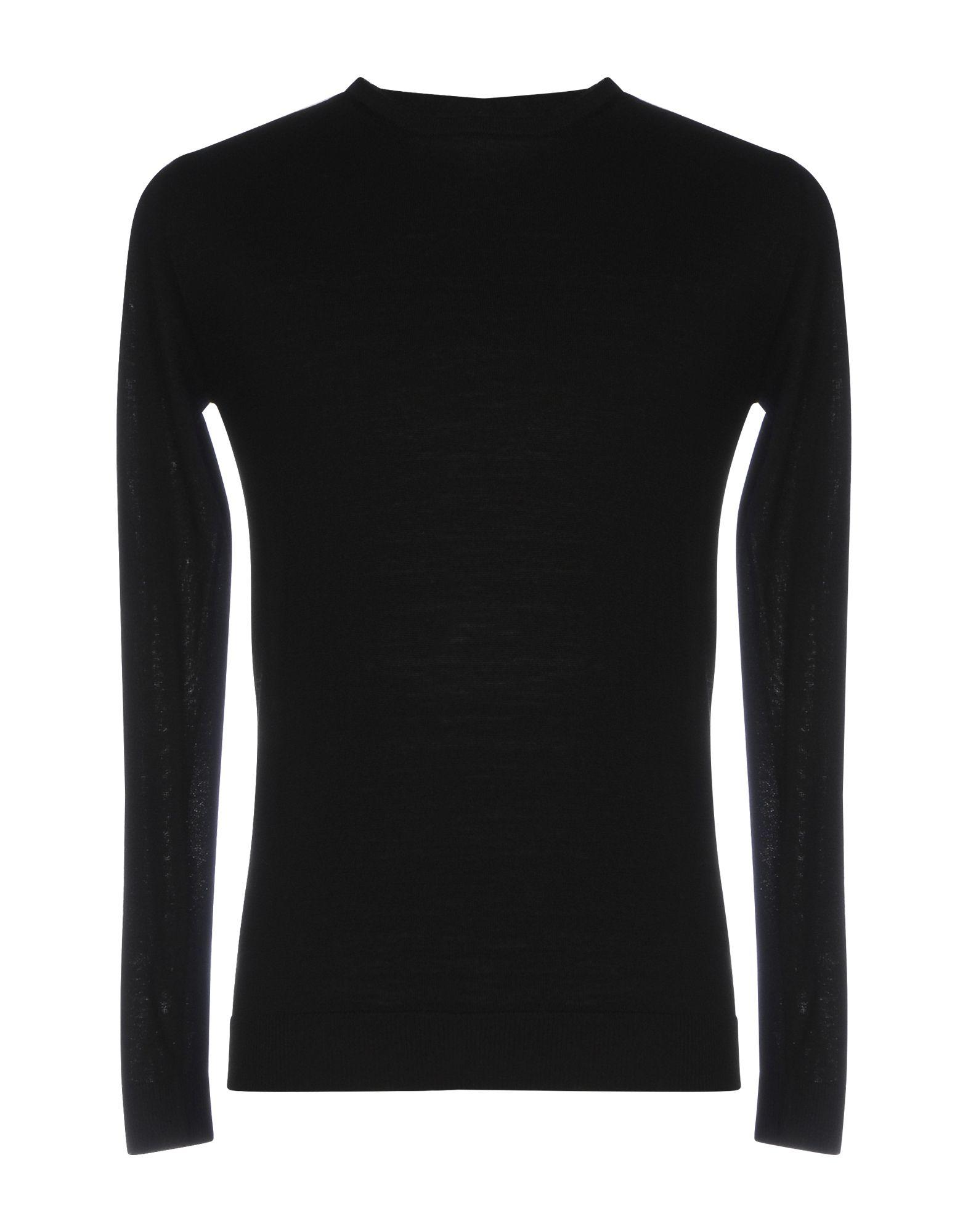 SELECTED HOMME Свитер solid homme свитер