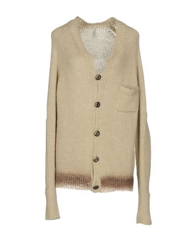 AIMO RICHLY Cardigan femme