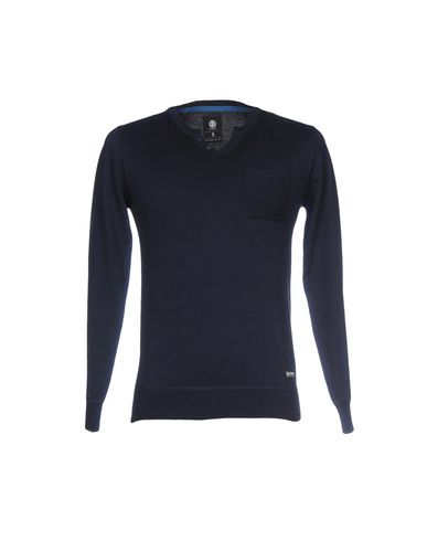 ELEMENT Pullover homme