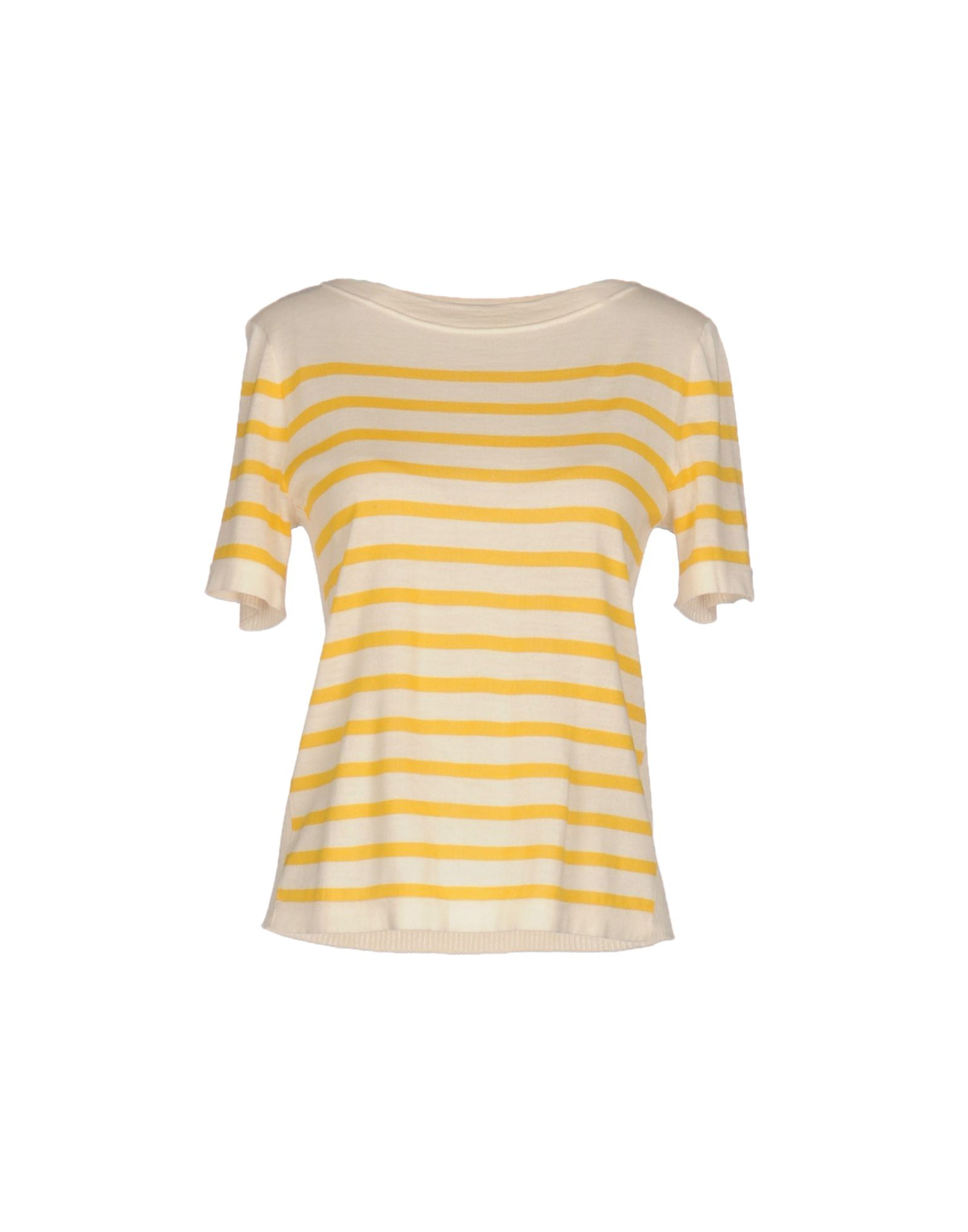 marc jacobs female marc jacobs sweaters