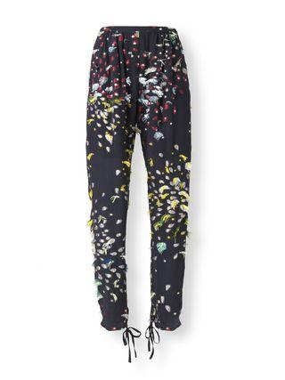 Firework pants