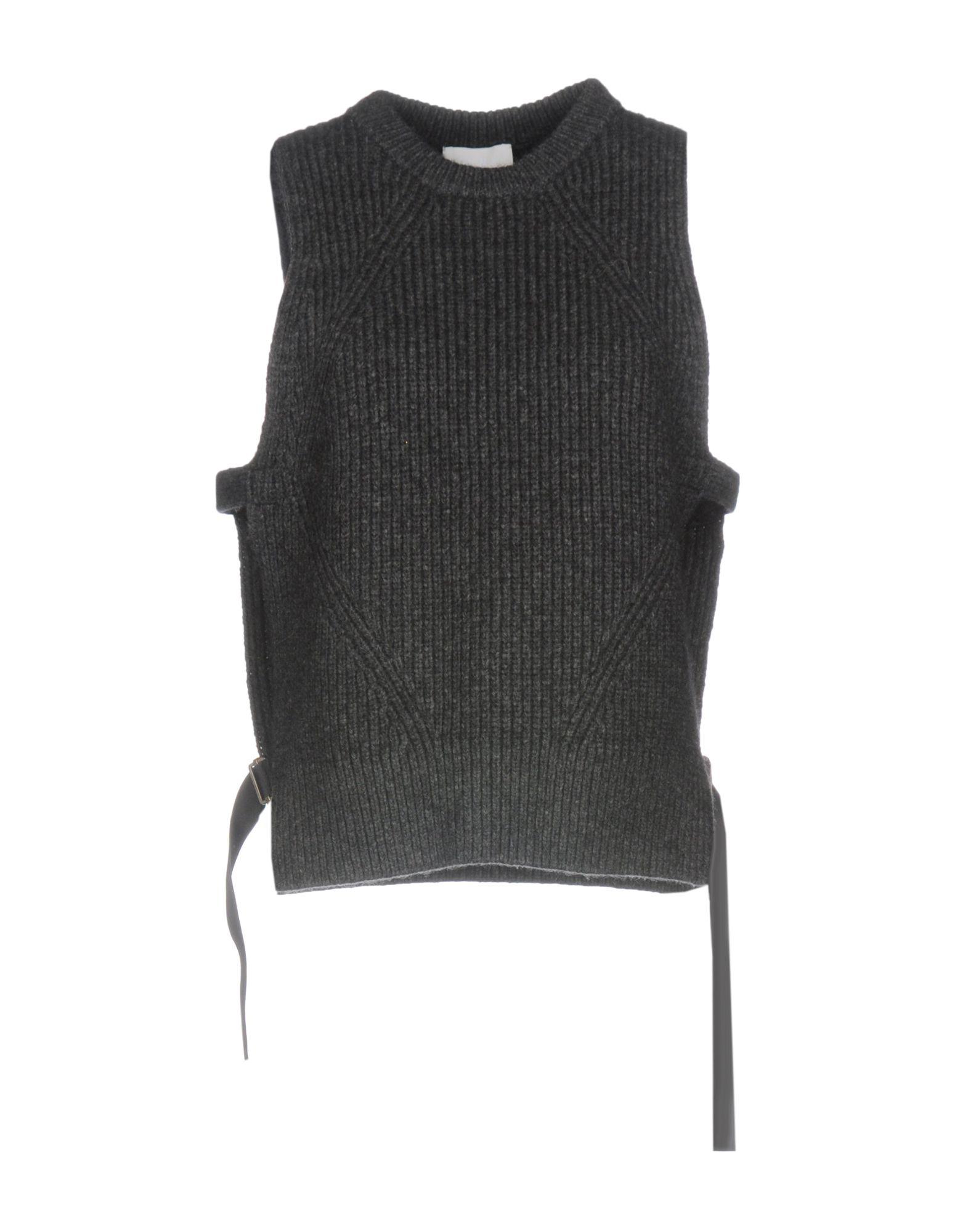 DKNY Свитер dkny свитер