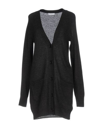 EQUIPMENT FEMME Cardigan femme