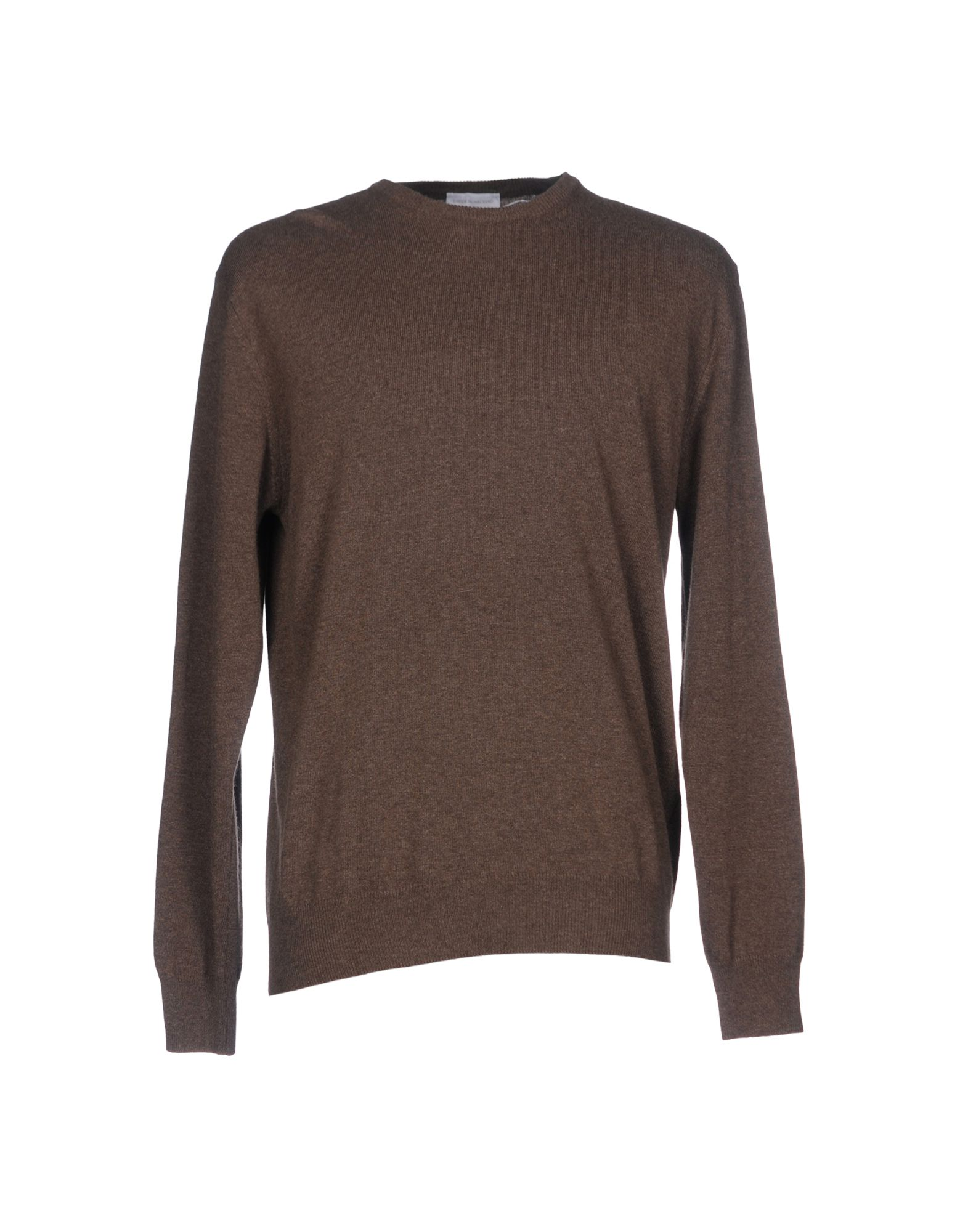 DAVIDE MONACHINO CASHMERE Свитер davide monachino cashmere кардиган