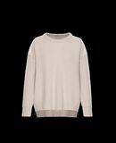 MONCLER CREWNECK - Crewneck sweaters - women