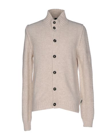 HENRY COTTON'S Cardigan homme
