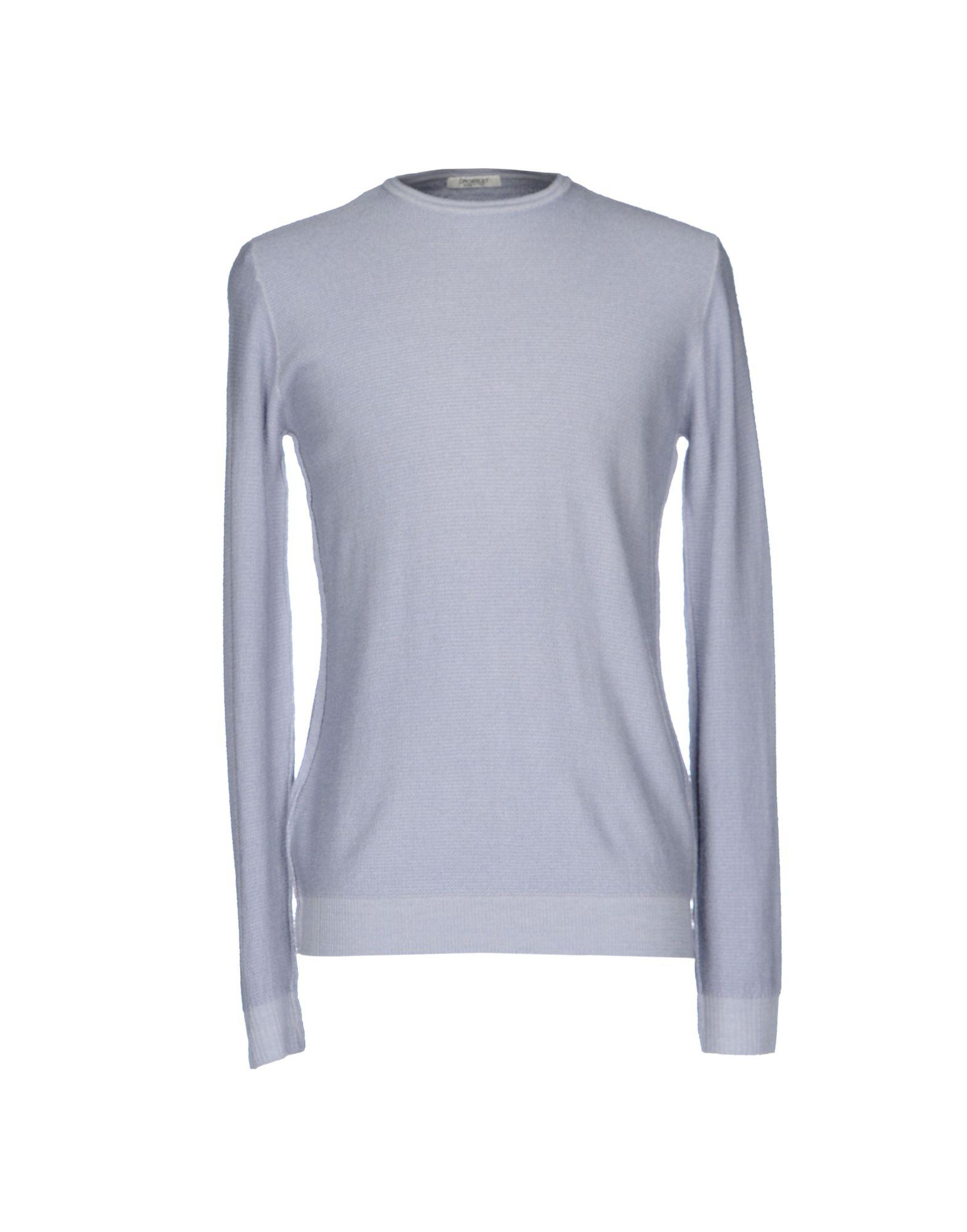 CROSSLEY Свитер crossley свитер