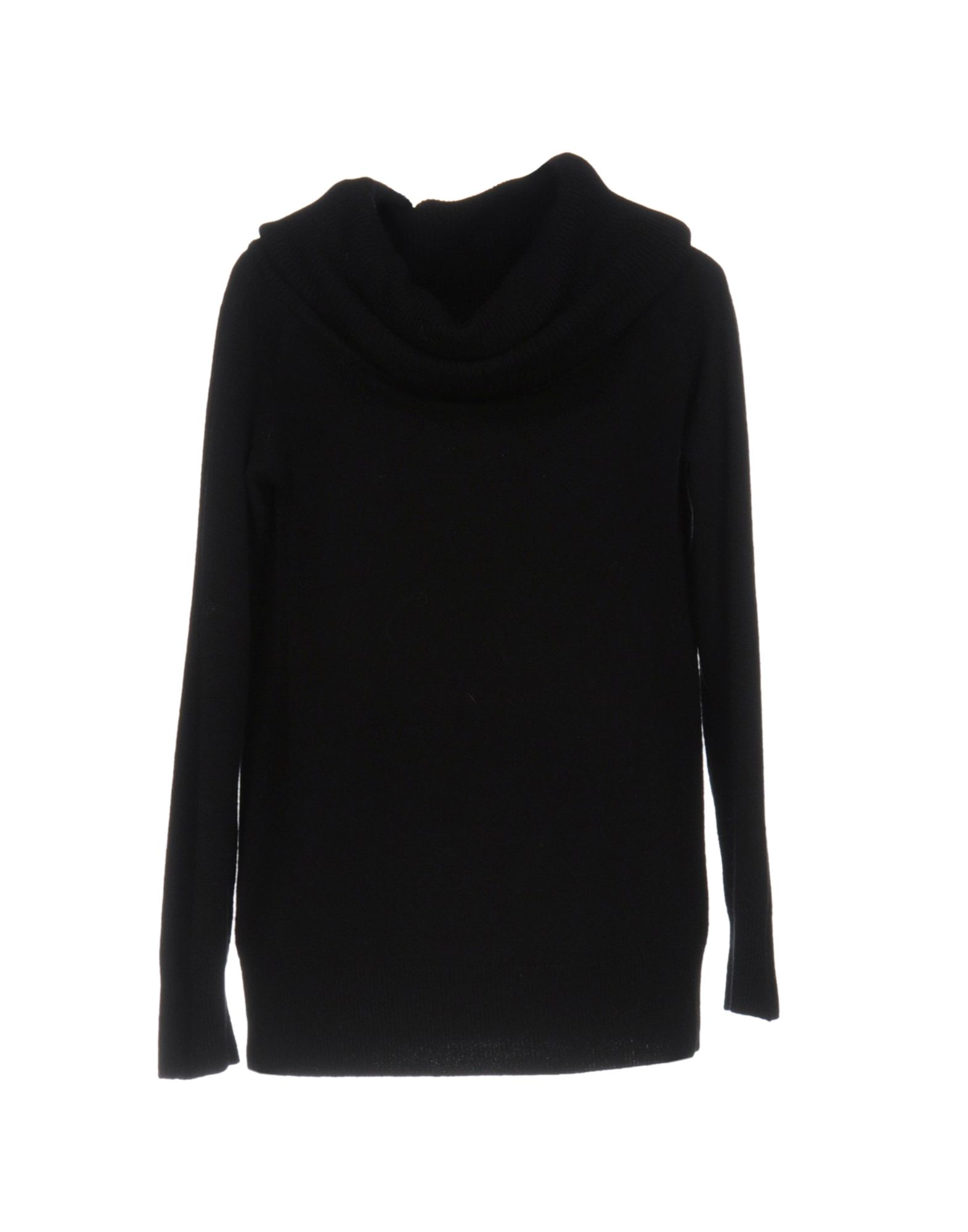 T by ALEXANDER WANG Водолазки водолазки ciao kids by varci italy водолазка