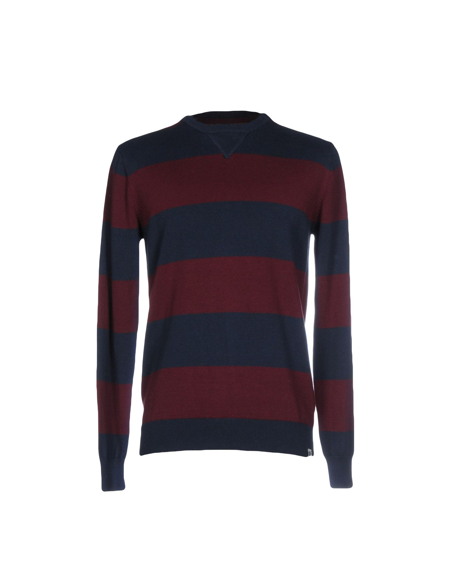 ELEMENT Свитер element emerald collection свитер