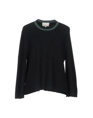 3.1 PHILLIP LIM KNITWEAR Jumpers Women