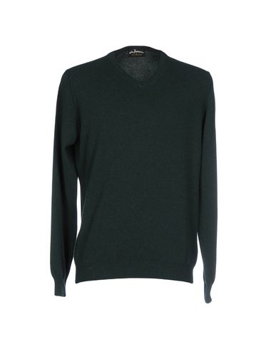 AIR JUMPER Pullover homme