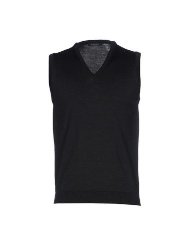 ROBERTO COLLINA Pullover homme