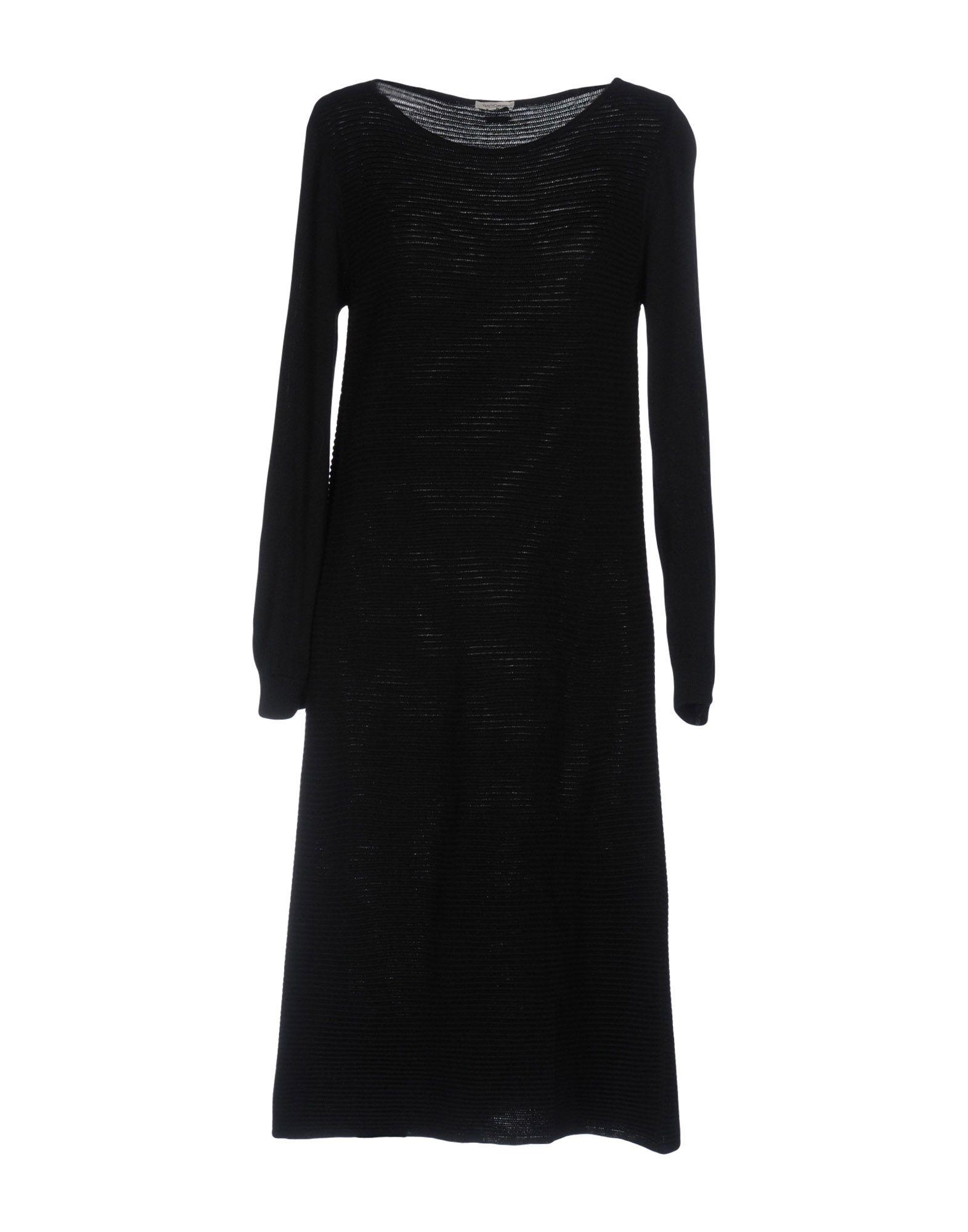 HENRY COTTON'S Короткое платье henry cotton s платье