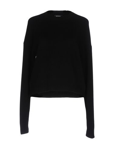 ANTHONY VACCARELLO Pullover femme