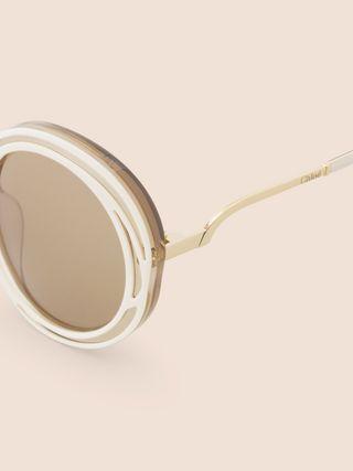 Carlina kids sunglasses