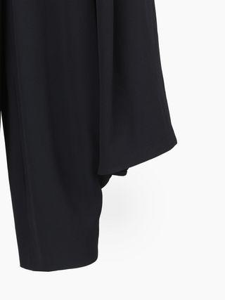 Punjabi pants