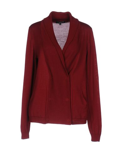 Foto EUROPEAN CULTURE Cardigan donna