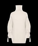 MONCLER HIGH NECK - High necks - women