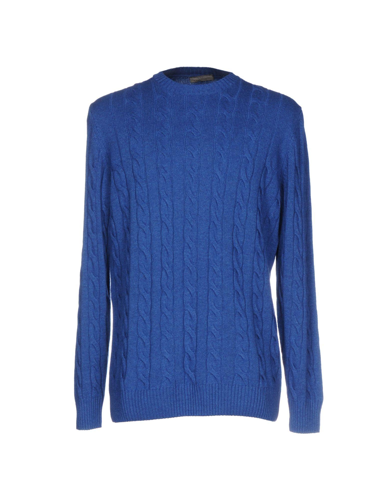FILIPPO DE LAURENTIIS Свитер filippo de laurentiis свитер