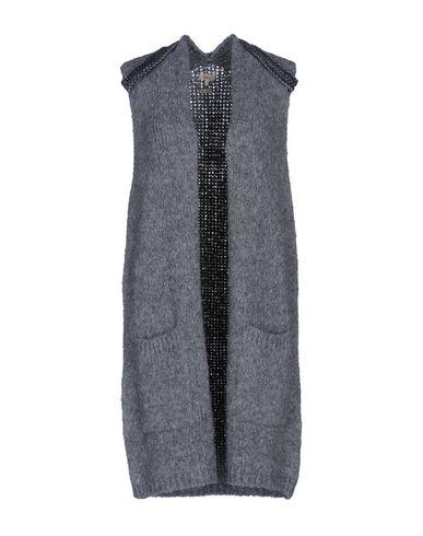 Image of YERSE KNITWEAR Cardigans Women on YOOX.COM
